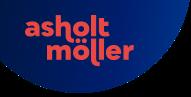 asholt-moeller-logo-mobile